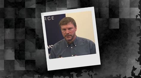 """Последние твиты от bitcoin magazine (@bitcoin_mag). Bitcoin Magazine on Twitter: """"The Genesis Files: With Bit Gold, Szabo Was Inches Away From ..."""