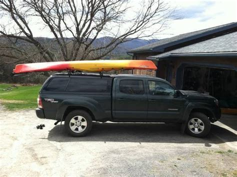 cer shell rack best looking cer shell tacoma world forums