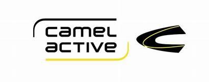 Camel Active Vector Svg 4vector Eps