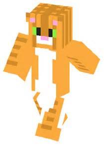 minecraft skins cat tabby cat skin minecraft skins