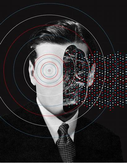 Intelligence Artificial Bourel Ai Dojo Matthieu Illustration