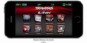 Apple Ipad Mode Demploi Fran U00e7ais