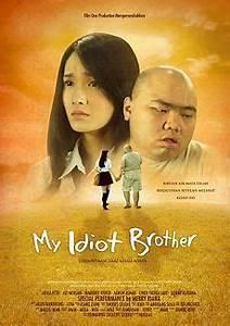 My Idiot Brother (film) - Wikipedia bahasa Indonesia ...  My