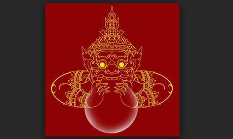 26 พ.ค.นี้ ราหูอมจันทร์ หมอไก่เตือน 2 ราศีเตรียมรับมือ! ราหูอมจันทร์ พระอาทิตย์ดับ ส่งผลให้ดวงแรง!