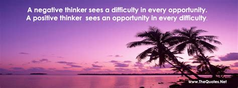 facebook cover image positive sayings thequotesnet