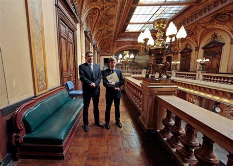 inside of most expensive and majestic monte carlo casino in monaco 189840