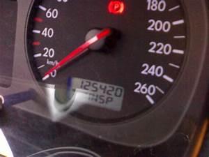 Voyant Moteur Polo : voyant insp polo voiture en location vente m canique lectronique forum technique ~ Gottalentnigeria.com Avis de Voitures