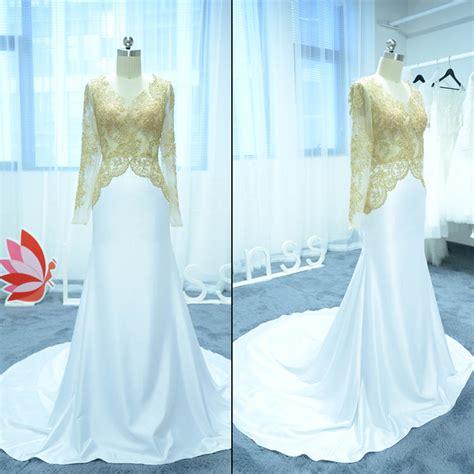 custom  dresses  weddingbridesmaidprom gowns