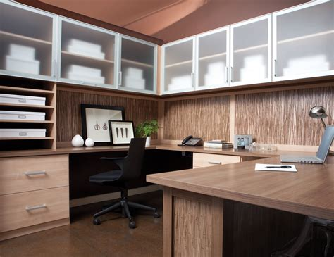 home office vancouver california closets