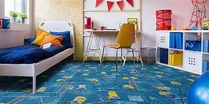 Teppichboden Für Kinderzimmer : teppichboden f r kinderzimmer teppichboden aw associated weavers ~ Orissabook.com Haus und Dekorationen