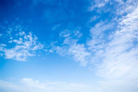 foto stok gratis tentang alam awan gambar langit