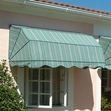 folding awning  rs  square feet retractable awning id