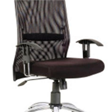 photo chaise de bureau mal de dos