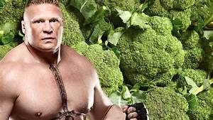 10 things you didn't know about Brock Lesnar | Brock ...