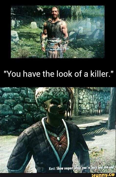 Orc Meme - funny orc pictures to pin on pinterest pinsdaddy