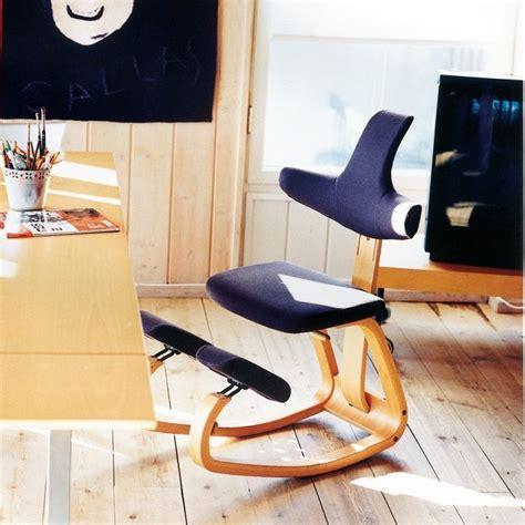 chaise du moyen age 78 best idées à propos de chaise ergonomique sur