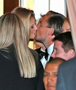 Leonardo DiCaprio And Naomi Watts Cheating on Liev ...