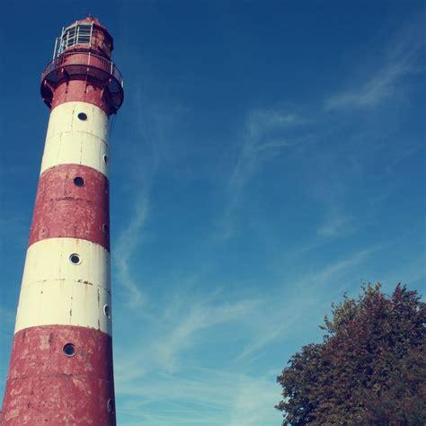 Liepaja, Latvija | Liepaja, Photo, Shores