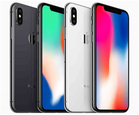 activate new iphone at t some iphone x owners activation problems phonedog