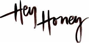 Hey Honey Sale : home hey honey yoga and activewear ~ Buech-reservation.com Haus und Dekorationen