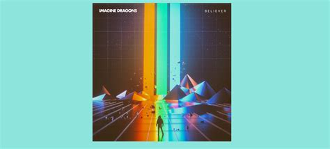 Imagine Dragons Partners With Nintendo To Release New
