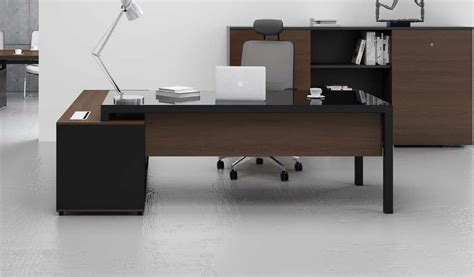 1 room cabin plans office tables buy office desk 39 s cabin