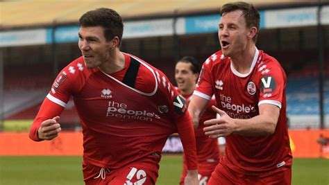 Leeds United shocked by Crawley Town in FA Cup as UK TV ...