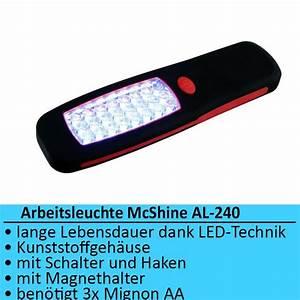 Led Taschenlampe Mit Kfz Ladegerät : led arbeitsleuchte kfz auto werkstatt taschenlampe magnet ~ Kayakingforconservation.com Haus und Dekorationen