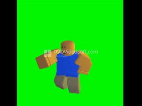 roblox noob dancing roblox  vip server jailbreak