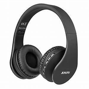 Bluetooth Kopfhörer Handy : kopfh rer von jiuhufh bei i love ~ Kayakingforconservation.com Haus und Dekorationen