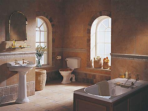 Badezimmer Ideen Mediterran by Badezimmergestaltung Wie Sie Ihr Bad Im Mediterranen