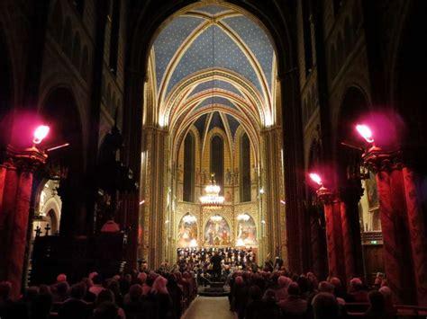 si鑒e de l unicef concert de l unicef à l église un grand moment musical sud ouest fr