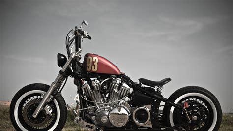 Harley Davidson Y Las Chicas