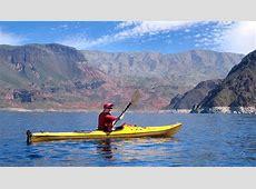 Things To Do Lake Mead National Recreation Area US