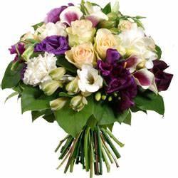 Bouquet De Fleurs Pas Cher Livraison Gratuite : livraison bouquet fleurs l 39 atelier des fleurs ~ Teatrodelosmanantiales.com Idées de Décoration