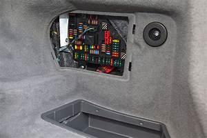 Bmw F11 Anhängerkupplung : foto sicherungskaten taste f r die elektrisch ~ Jslefanu.com Haus und Dekorationen
