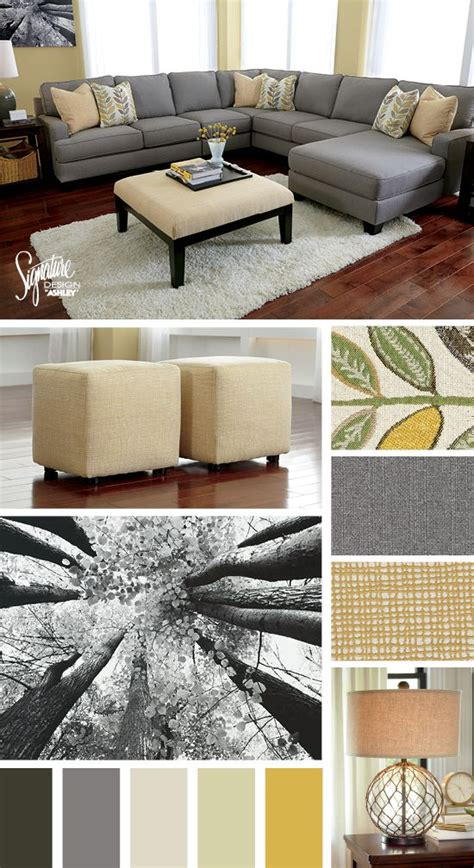 Lovesac Canada by 17 Best Ideas About Sectional Furniture On