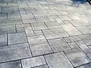 Come scegliere i migliori pavimenti per esterni venezia
