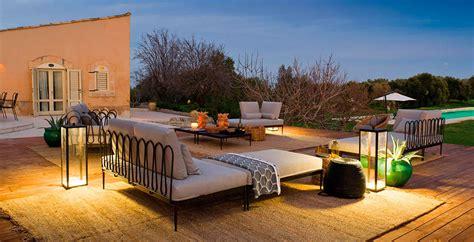 uno piu giardino illuminare il giardino ladine a led e altre soluzioni