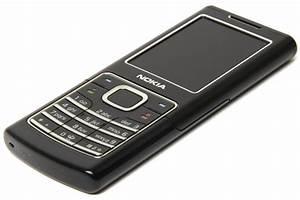 Nokia 6500 Classic : nokia 6500 classic review mobile phones 3g mobile ~ Jslefanu.com Haus und Dekorationen