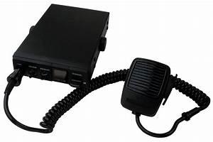 C U00f3mo Aumentar La Potencia De Salida De Las Radios Cobra Cb