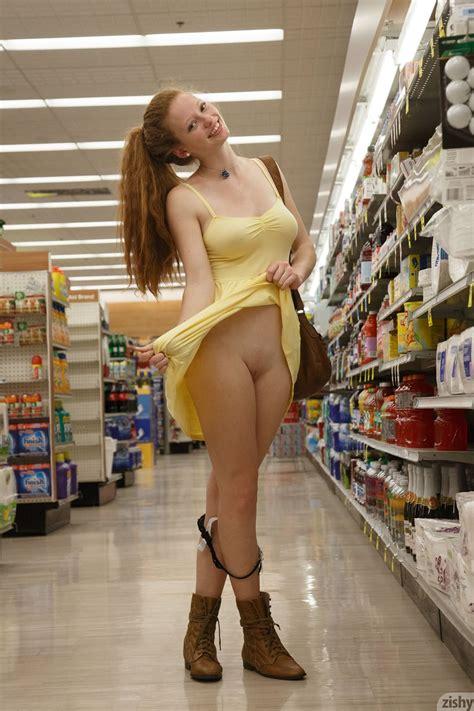 movie pantie sexy xxx jpg 1000x1500
