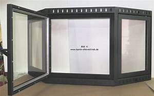 Sprühfarbe Für Glas : kamint ren kamint r f r offenen kamin mit glas ~ Michelbontemps.com Haus und Dekorationen