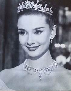 Audrey Hepburn Roman Holiday B/W 16 X 20 POSTER | eBay