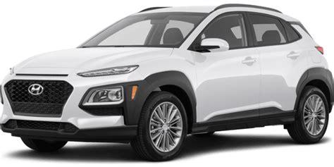 Hyundai Kona 2019 Modification by 2019 Hyundai Kona Prices Incentives Dealers Truecar