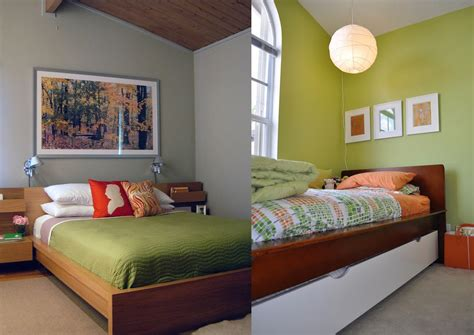 15 Best Modern Bedroom Designs  Feed Inspiration
