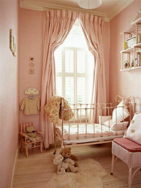 rideaux enfant pas cher id 233 es en 50 photos pour choisir les rideaux enfants