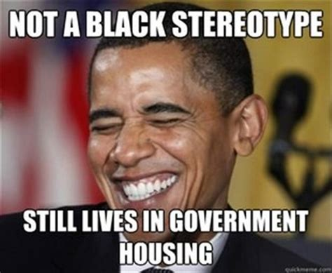 Government Memes - funny quotes i hate obama quotesgram