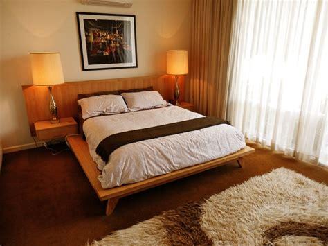 mid century modern bedroom mid century modern bedrooms marceladick