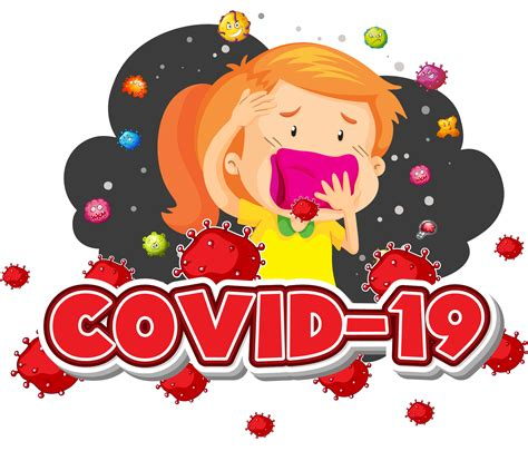 การ์ตูนทำสื่อ COVID-19 - สื่อการสอน Worksheets | Facebook